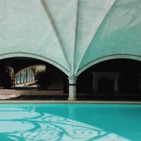 Hotel Pictures: Landa, Burgos