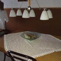 Hotel Pictures: Cal Marxant, Pobla de Montornés