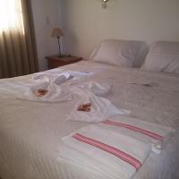 Hotel Pictures: Departamento en Lujan de Cuyo, Luján de Cuyo