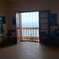 Hotel Pictures: Meerblick Sonne und Ruhe auf Kapverd, Ponta do Sol