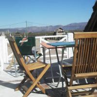 Hotel Pictures: Cabañas Villa Lounge, San Rafael