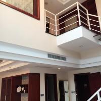 Business Duplex Suite