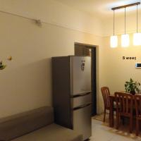 Mainland Chinese Citizens - Three-Bedroom Apartment