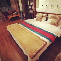 Double Room with Tatami
