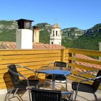 Hotel Pictures: Somianatura, Capafons