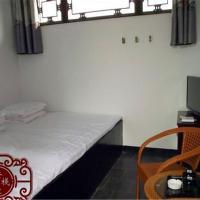 Mainland Chinese Citizens-Quadruple Room
