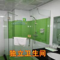 Mailand Chinese Citizens - Standard Twin Room
