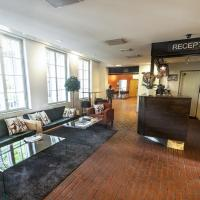 Hotel Pictures: Hotel Tegel, Fiskars