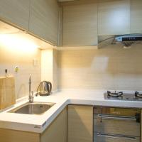 Mainland Chinese Citizens  - Superior Three Bedroom Apartment
