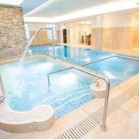Φωτογραφίες: Galway Bay Hotel Conference & Leisure Centre, Γκάλγουεϊ