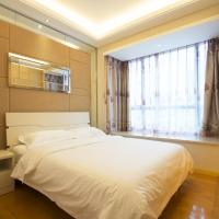 Mainland Chinese Citizens  - Deluxe Three-Bedroom Apartment