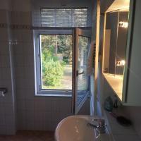Hotel Pictures: Villa Seestrasse, Schwerin