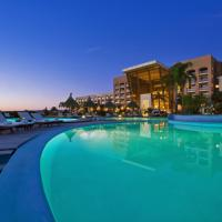 Sheraton Colonia Golf And Spa Resort