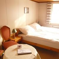 Hotel Pictures: Park, Heiden