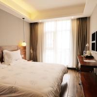 Hotelbilder: Langyun Hotel Pingshan Hehualou, Pingshan