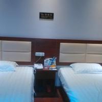 Hotel Pictures: Shuxin Inn, Xiangyang