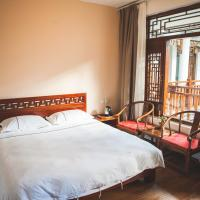 Mainland Chinese Citizens -Double Room