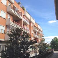 Appartamento di Gabriele