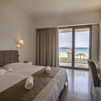 Fotos de l'hotel: Iperion Beach Hotel, Réthymnon