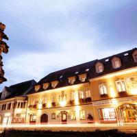 Hotel Pictures: Hotel Schilcherlandhof, Stainz