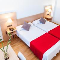 Fotos del hotel: Hotel Bag, Grao de Castellón