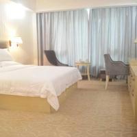 Foto Hotel: Sanya Xin Yu Hotel, Sanya