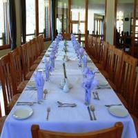 Hotel Pictures: Khangkhu Resort, Paro
