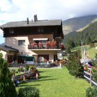 Hotel Pictures: Duplex Chez Véro et Bernard, Bourg-Saint-Pierre