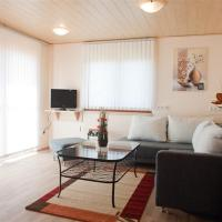 Hotelbilleder: Ferienanlage Erzeberg, Bad Emstal