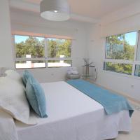 Hotel Pictures: Casa Rural Veinte Pilares, Ubrique