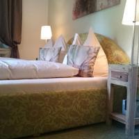 Hotel Pictures: Gasthof Krisplwirt, Krispl
