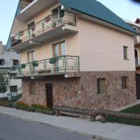 Fotografie hotelů: Šćekić Accommodation, Žabljak