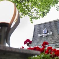 Hotel Pictures: Hotel-Restaurant Breitenbacher Hof, Hürth