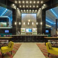 Hotelbilder: DoubleTree by Hilton Austin Northwest - Arboretum, Austin