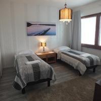 Apartments Pekankatu