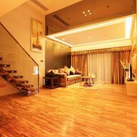 Special Offer Room