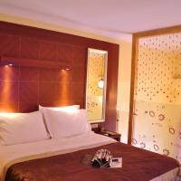 European Superior Queen Room