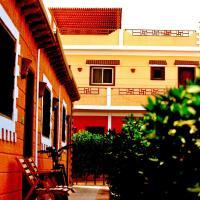 Hotel Pictures: Santa Maria Studios, Dahab