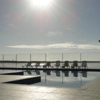 Hotel Pictures: Pousada Iracema, Nova Viçosa