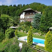 Hotel Pictures: Appartementhaus Vanjo, Reifnitz