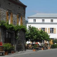 Hotel Pictures: Weingutshotel St. Michael, Wintrich