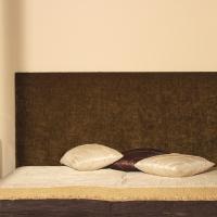 Two-Bedroom Apartment - Mediterranian