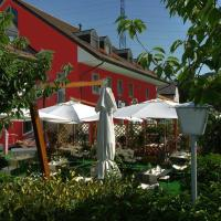 Hotel Pictures: Hotel Union, Lausanne