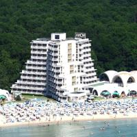 Hotel Pictures: Hotel Nona - All Inclusive, Albena