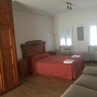 Hotel Pictures: Casa Telares, Avila