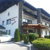 Pension Scherling Helmut (Adults Only)