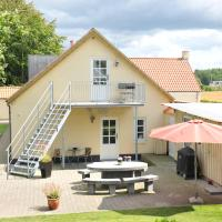 Hotel Pictures: Herning Bed & Breakfast, Herning
