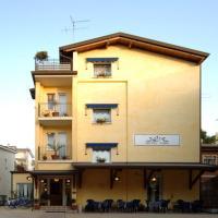 Foto Hotel: Hotel Lido, Lido di Jesolo