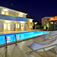 Apartments Villa Mia II