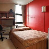 ホテル写真: ZUM Hotel Residences, モントリオール